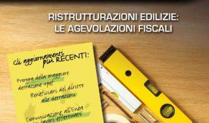 bonus-lavori-condominiali-2020-detrazioni-ecobonus-sismabonus