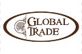 global _trade