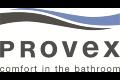 Provex